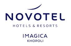 Novotel Imagica