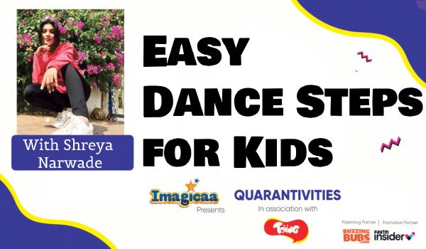 Easy-Dance-Steps-For-Kids
