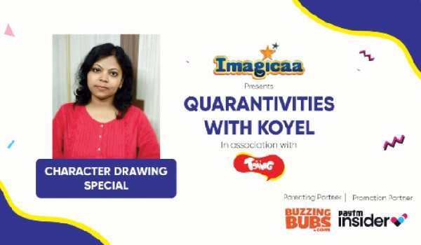 Imagicaa-Toiing-Quarantivities-Episode-1-DIY-Character-Draw