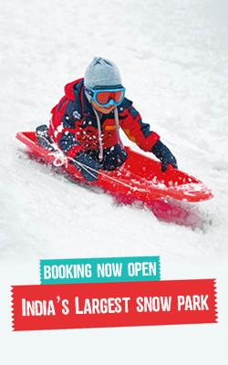 abt-snowpark_1