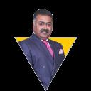 ashutoshkale