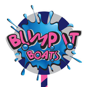 Bump It Boats – Imagica Theme Park Rides