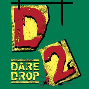 Dare 2 Drop – Imagica Theme Park Rides