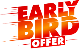 Imagica Early Bird Offer Book In Advance And Save Big