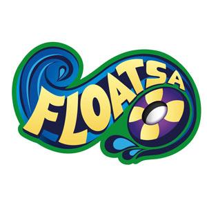 Floatsa