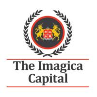 imagica-capital-logo