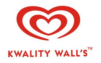 kwality-walls