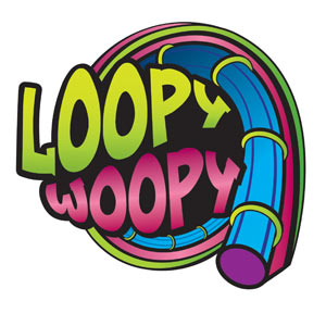 Loopy Woopy