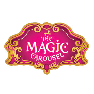 The Magic Carousel
