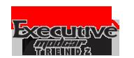modcar_logo