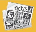 News & PR