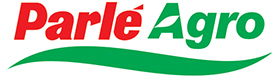 parle-agro