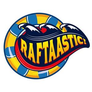 Raftaastic!