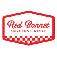 Red Bonnet Restaurant Imagica Theme Park