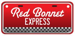 Red Bonnet Express