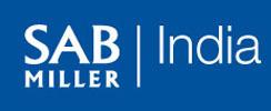 sabmiller_logo