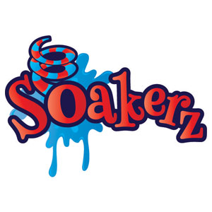 Soakerz – Imagica Water Park Ride