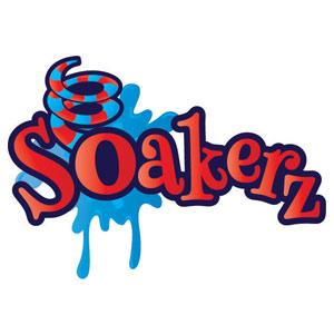 Soakerz