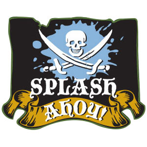 Splash Ahoy