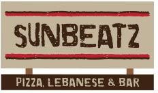 Sunbeatz