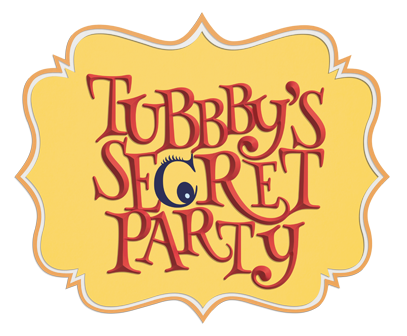 Tubbby's Secret Party