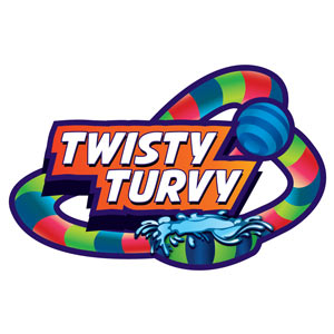 Twisty Turvy