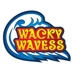 Wacky Wavess