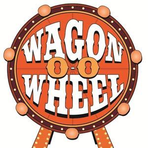 Wagon-O-O-Wheel