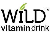 wild-water