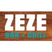 Zeze Restaurant Imagica Theme Park