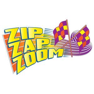 Zip Zap Zoom